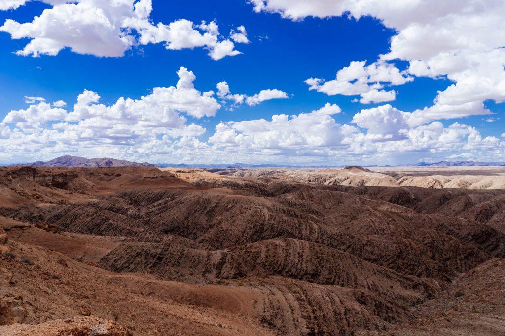 Namibia-Ola Persson