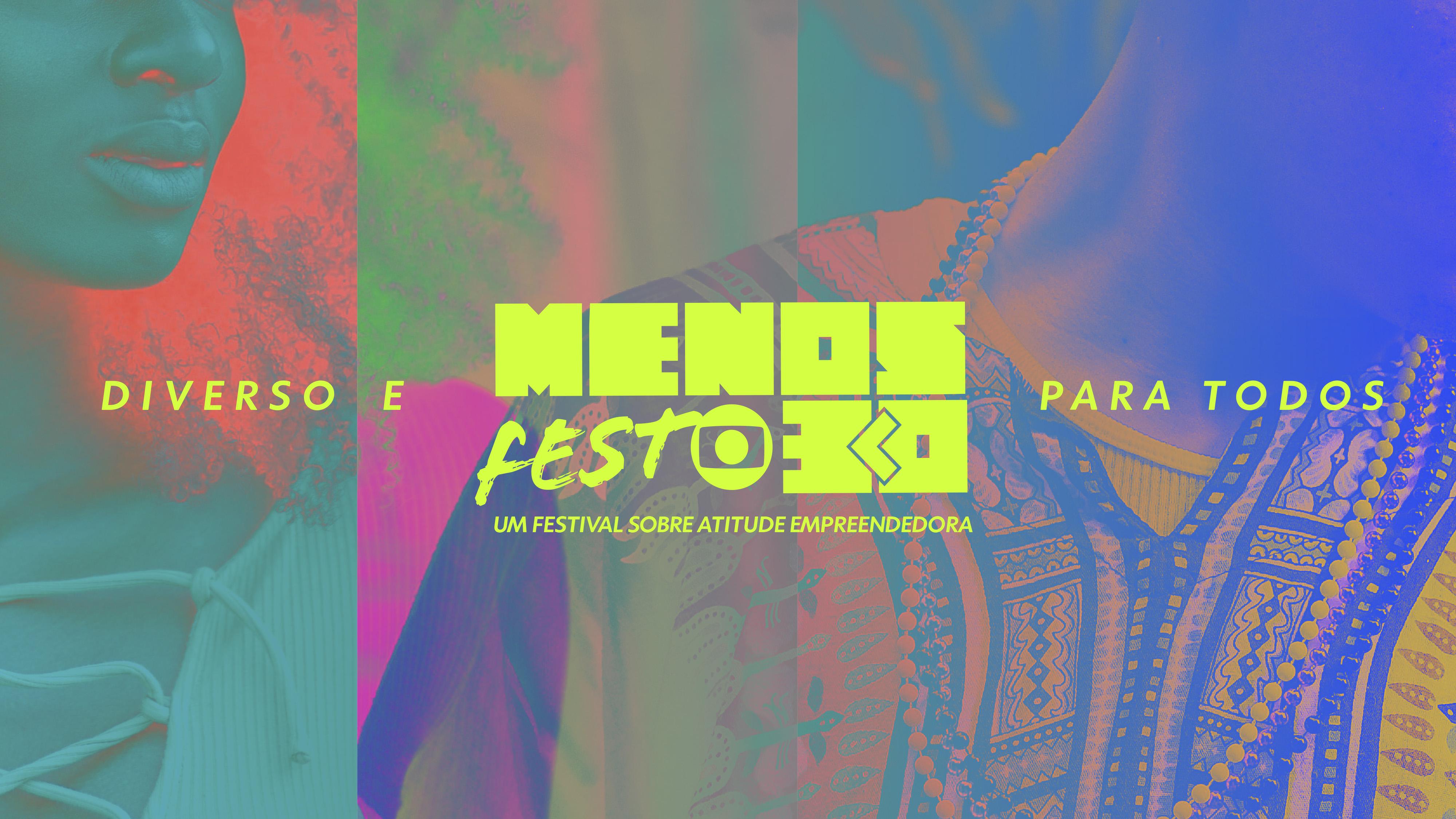Menos 30 Fest - Banner de internet-1920x1080 B