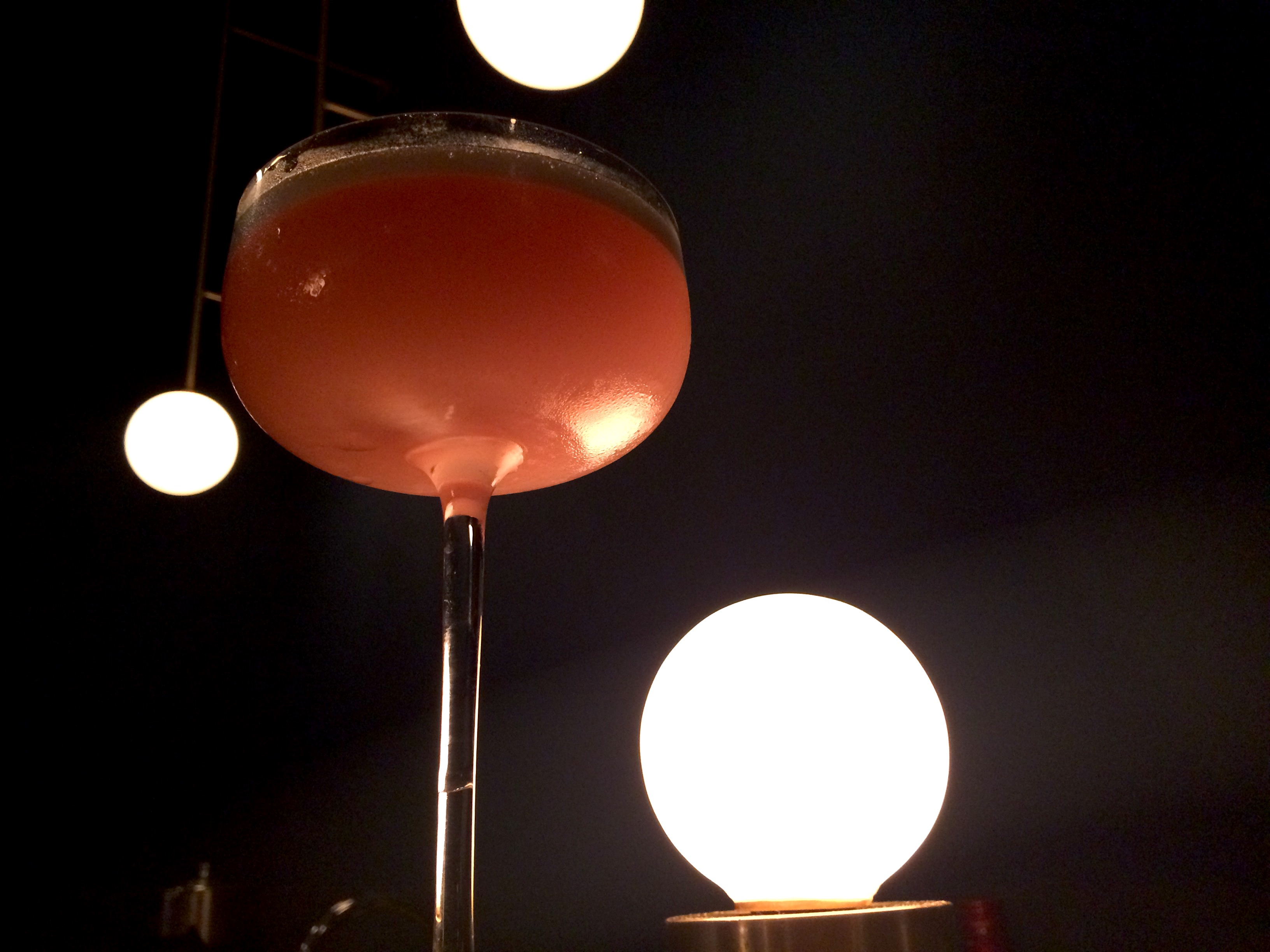 drinks, coquetel, fel, copan, república, bar