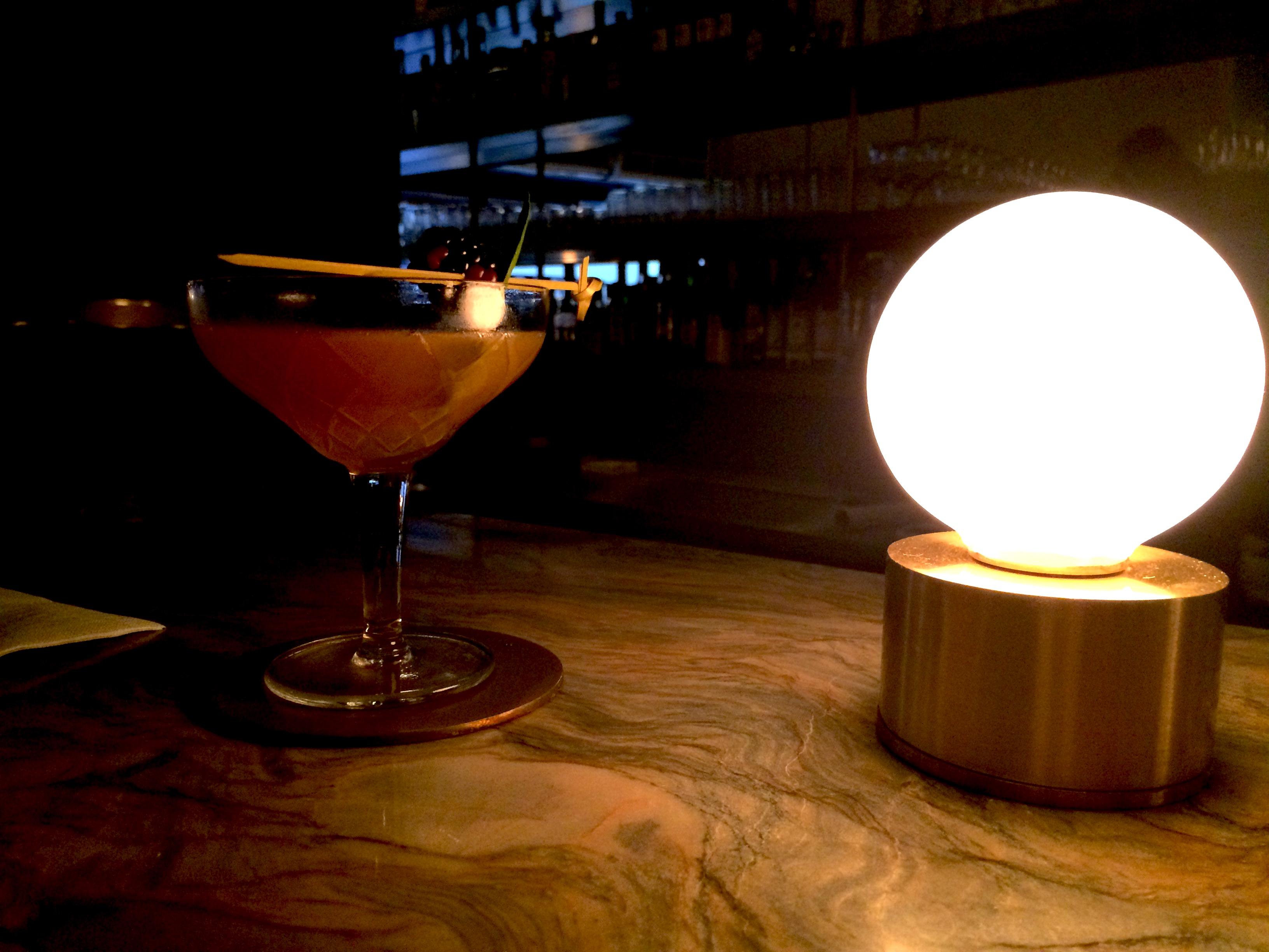 drinks, cocktail, fel, copan, república, bar