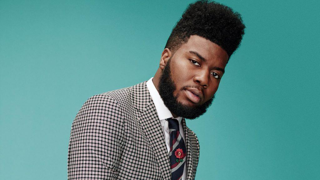Khalid, um dos destaques do SXSW Music 2018