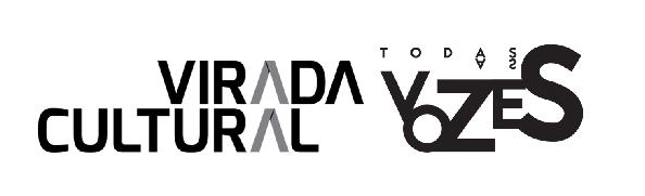 virada_cultural