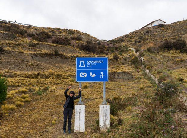Ancasmarca_Peru Mountain Lodges of Peru_Foto Lalai Persson