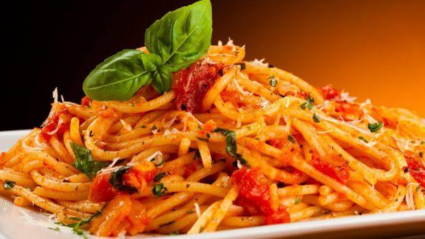 festival comida italiana, mooca, nos trilhos, food truck