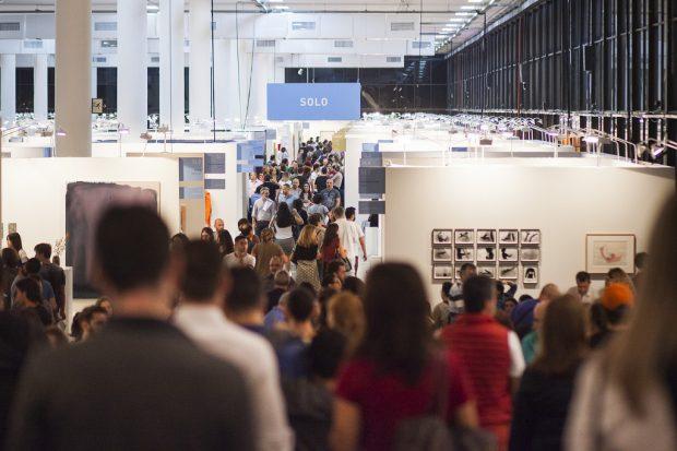 sp arte, bienal, ibirapuera, feira, arte contemporânea, moderna, galerias, exposições