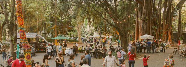 bazar, elo 7, museu da casa brasileira, feirinha, design