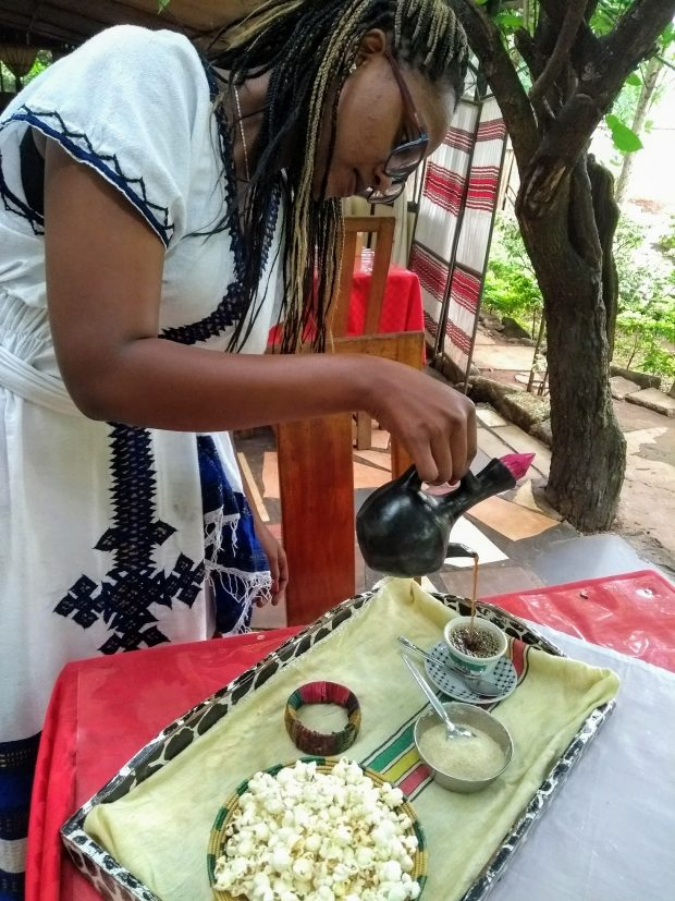 Nairóbi, Quênia, Kenya
