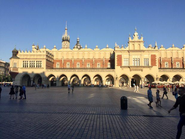 Cracóvia, Polônia, Poland, Krakow