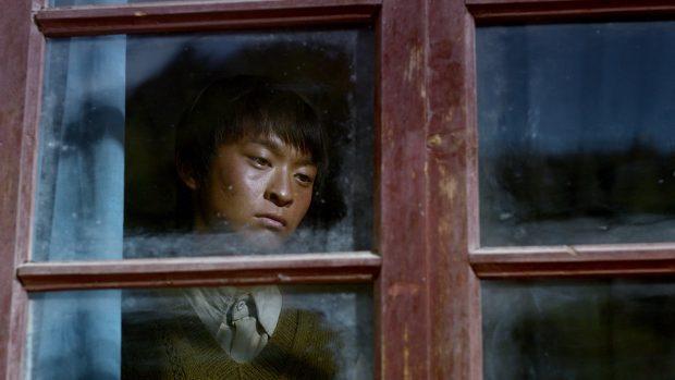 Cinema Chinês / Foto: divulgação