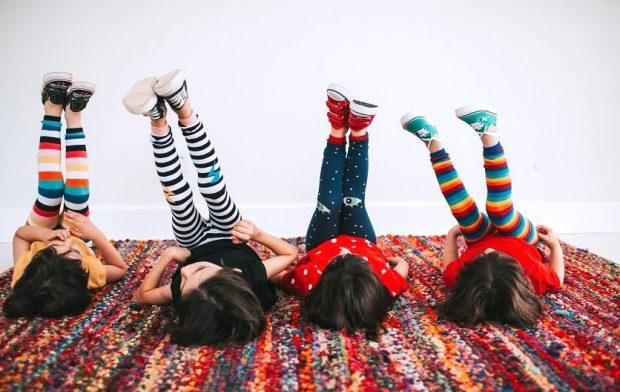 Pitanga Curadoria para Crianças / Foto: divulgação