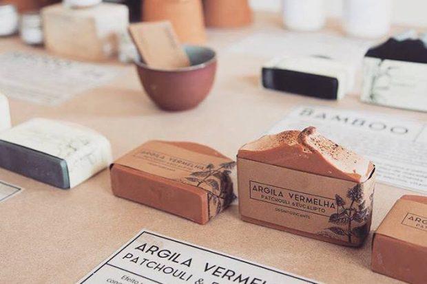 Mercado Sentir / Foto: divulgação