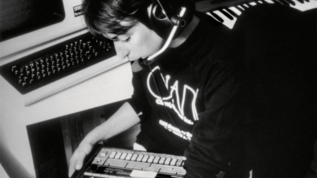 Suzanne Ciani, um dos destaques da música eletrônica no Primavera Sound 2019.Suzanne Ciani, um dos destaques da música eletrônica no Primavera Sound 2019.